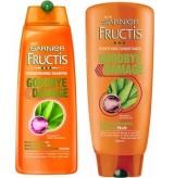 new-garnier-fructis-bottle