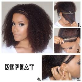 natural-hairstyles2_diys